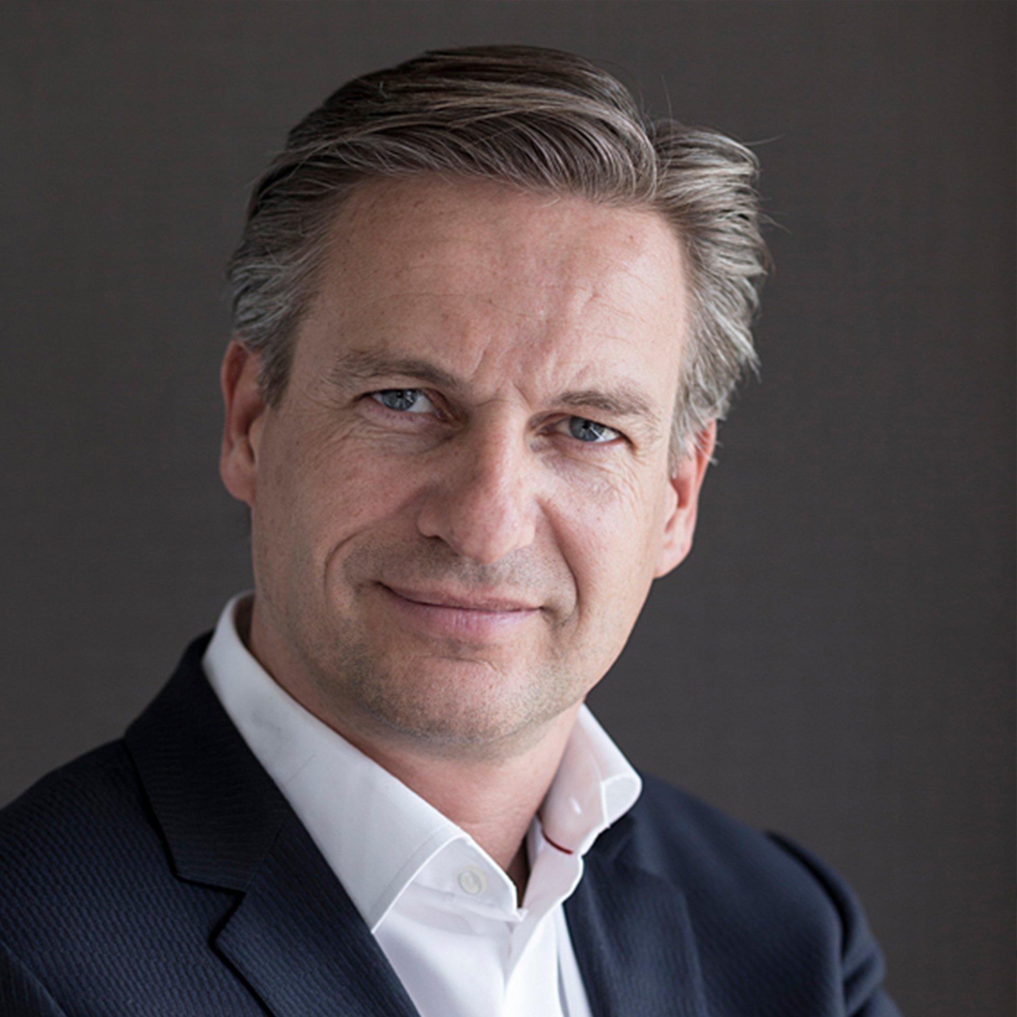 Mark van Liempt