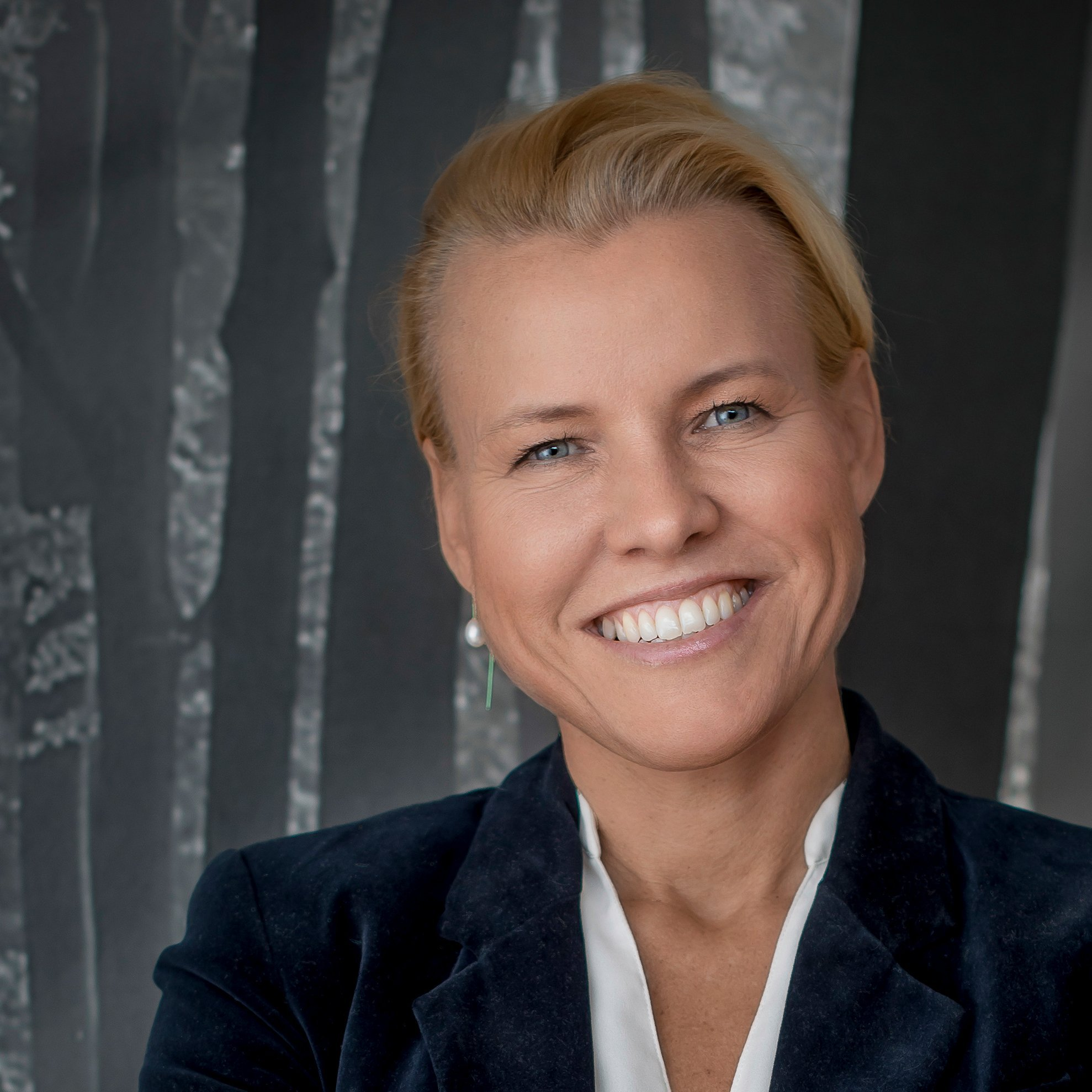 Sara Ossborn