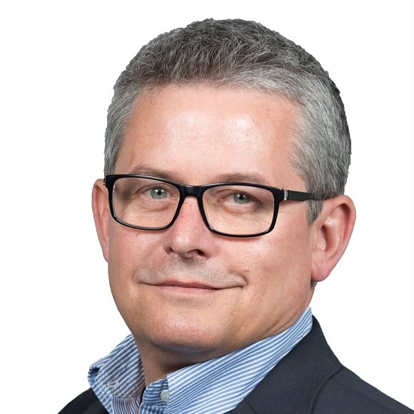 René Schülein